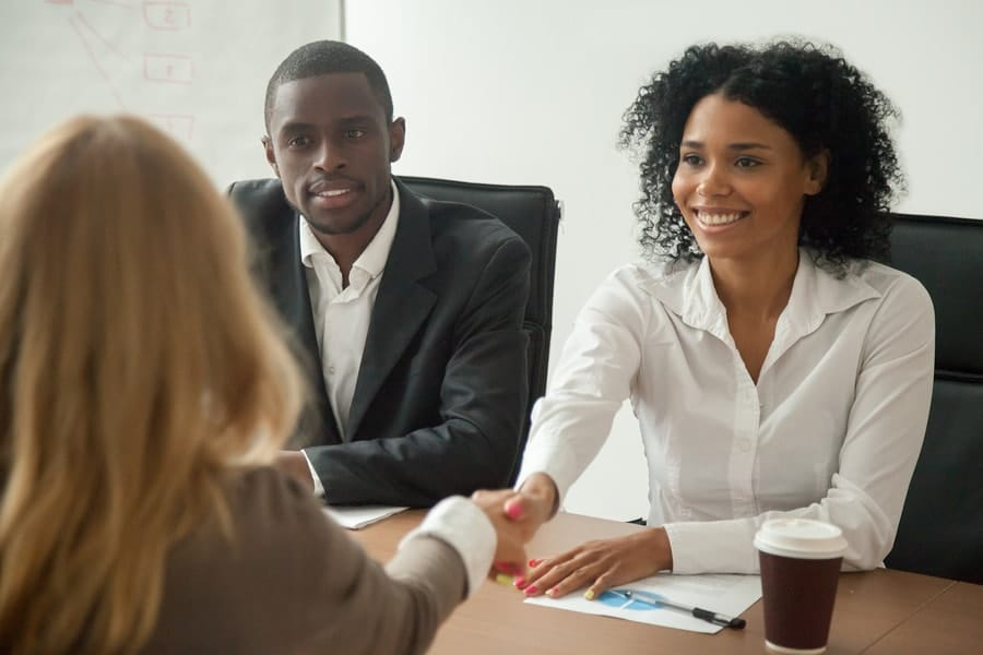 Comment recruter les meilleurs employés en 2018 ?