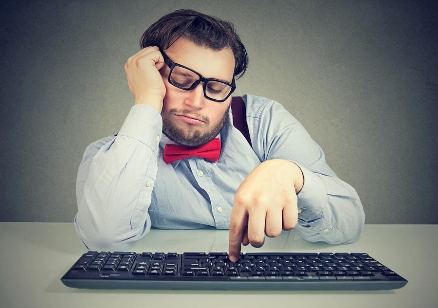 Quelles sont les conséquences d'un mauvais recrutement ?