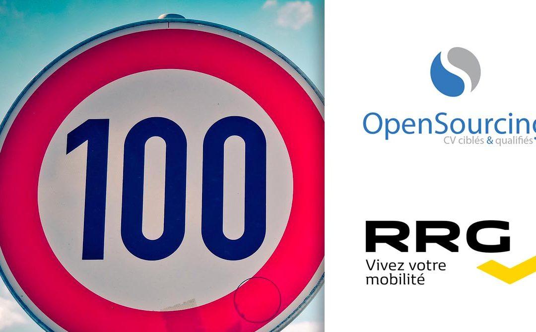 Etude de cas : Comment OpenSourcing développe les recrutements pour Renault Retail Group ?