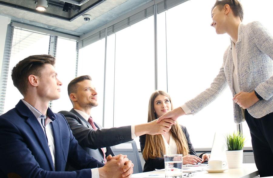 Comment bien mener un entretien d'embauche ?