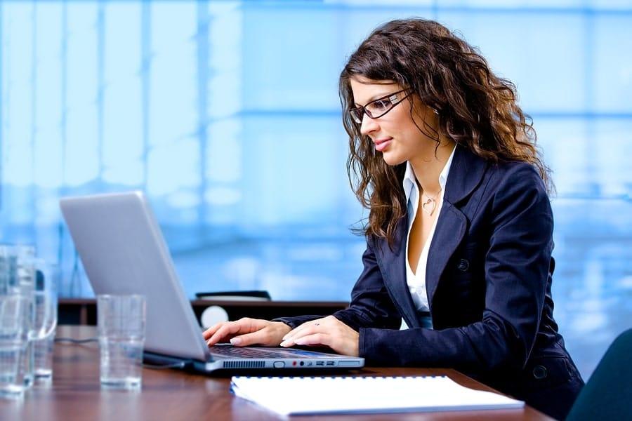 5 Critères de Recrutement essentiels lorsque l'on recherche un Commercial