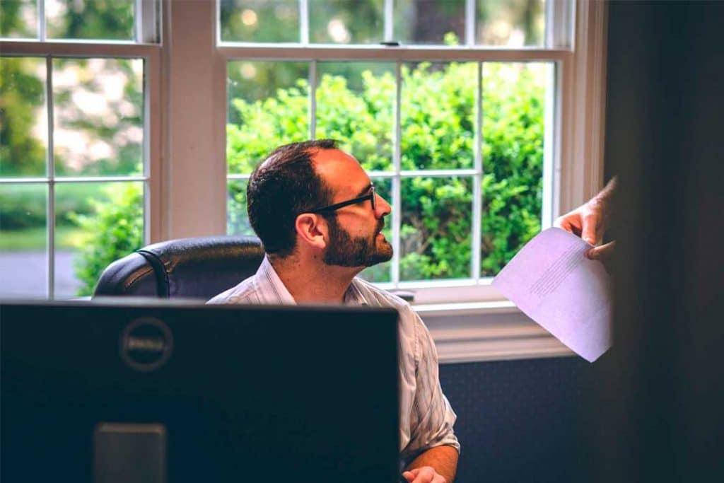 4 Erreurs courantes de managers et comment les éviter