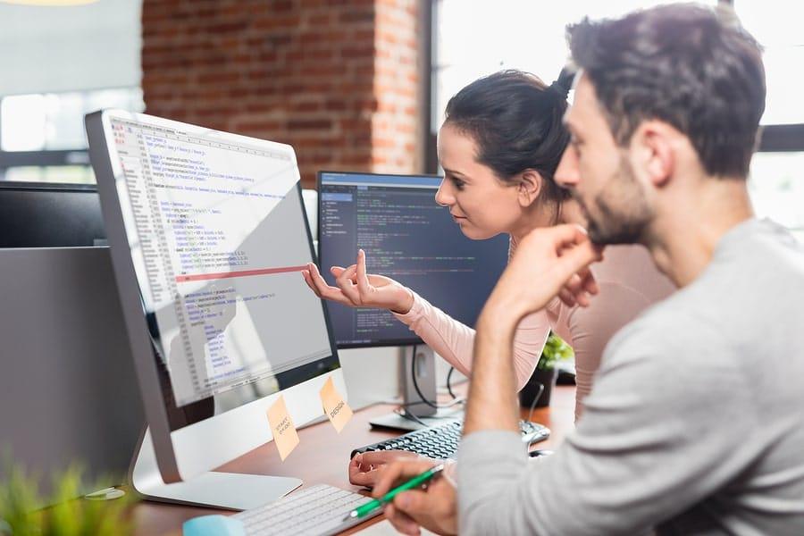 5 idées efficaces pour accélérer son processus de recrutement