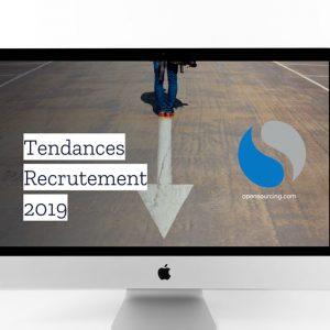 livre-blanc-pdf-recrutement-2019