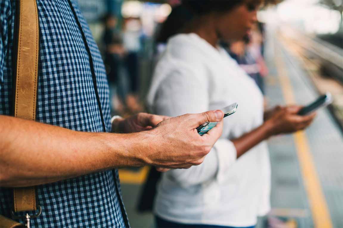 Recrutement : quels sont les impacts de l'e-réputation d'une entreprise ?