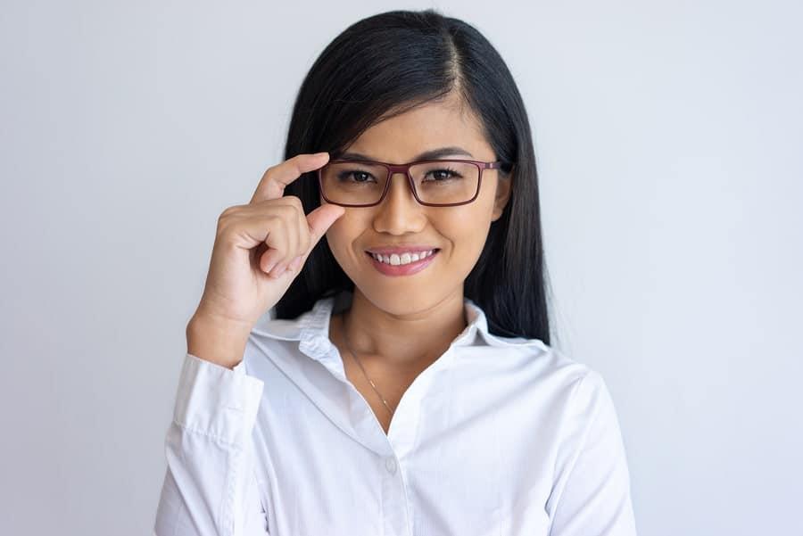 Recrutement : 5 messages d'approche de candidats qui fonctionnent