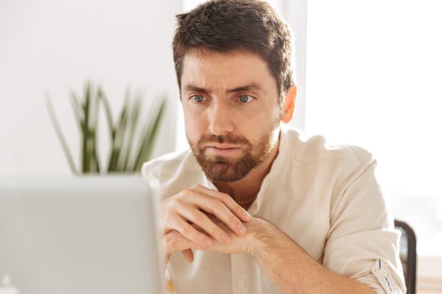 Comment choisir son logiciel de recrutement en tant que recruteur ?