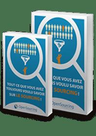 Ebook sourcing