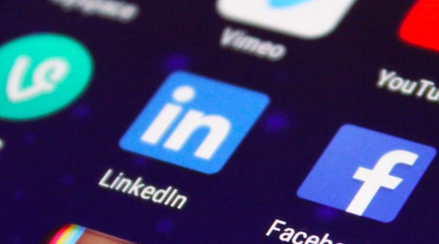 5 astuces pour recruter sur LinkedIn