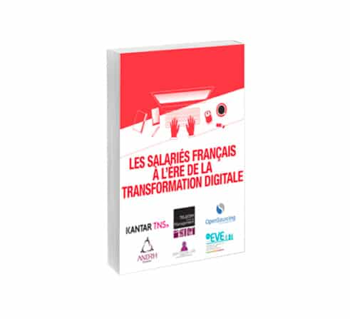 Ebook transformation digitale