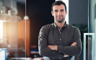 5 erreurs que font les entrepreneurs lorsqu'ils recrutent des commerciaux