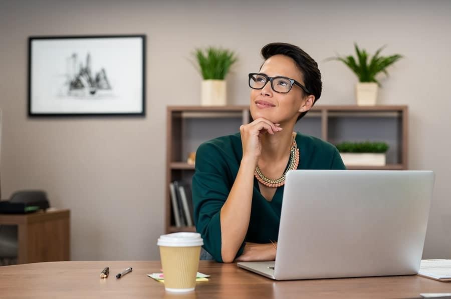 3 méthodes pour mieux recruter sur Google et Linkedin grâce aux opérateurs booléens