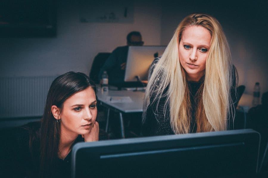 Qu'est-ce qu'un Jobboard ? Comment s'en servir pour recruter ?