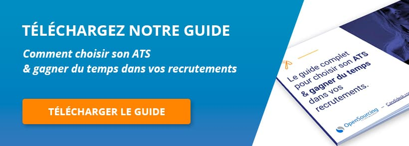 https://opensourcing.com/ressources-sourcing-recrutement/guide-ats/