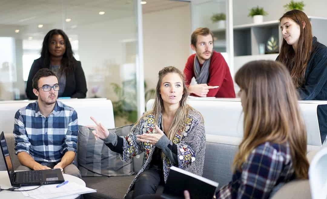 Comment mettre en place un management participatif ?