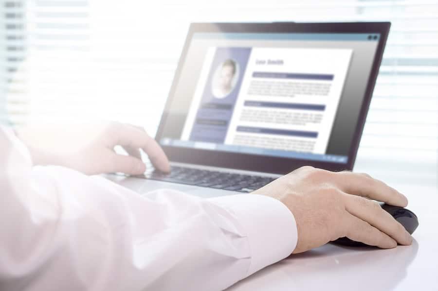 ATS : Définition & Exemple d'utilisation pour les recruteurs