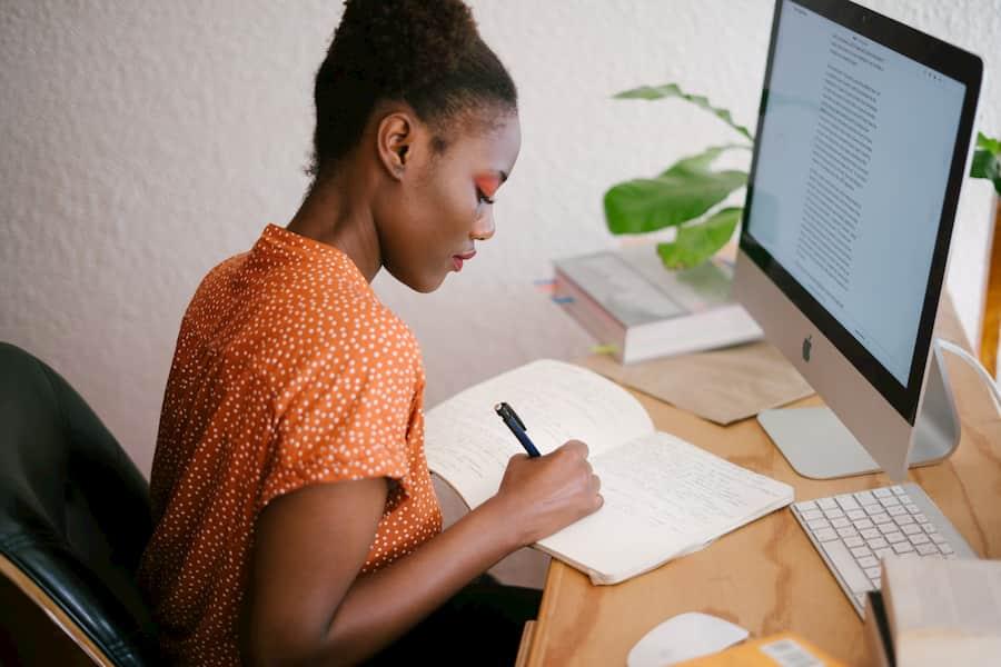 5 bonnes pratiques pour maîtriser le management à distance