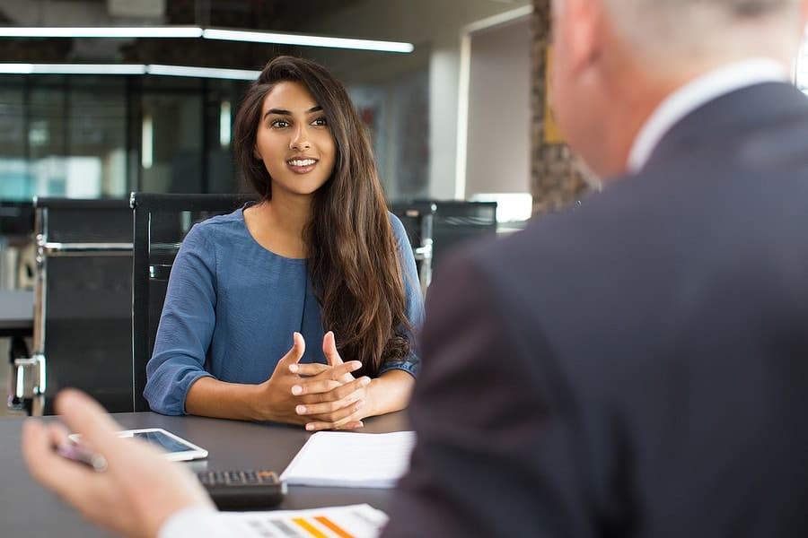Comment diminuer le coût de vos recrutements ?