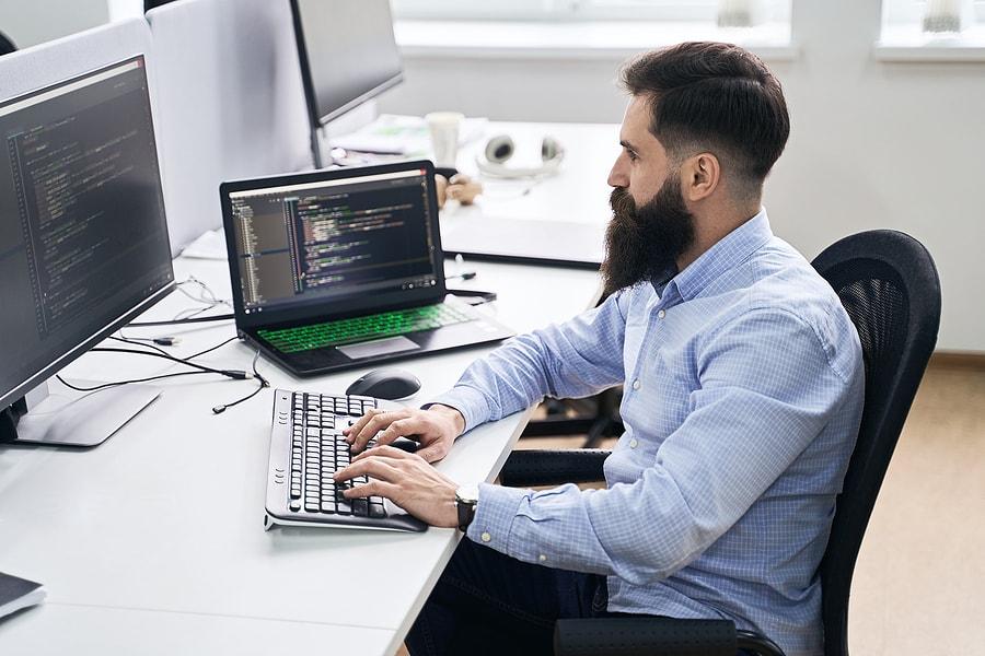 4 astuces pour recruter les meilleurs développeurs