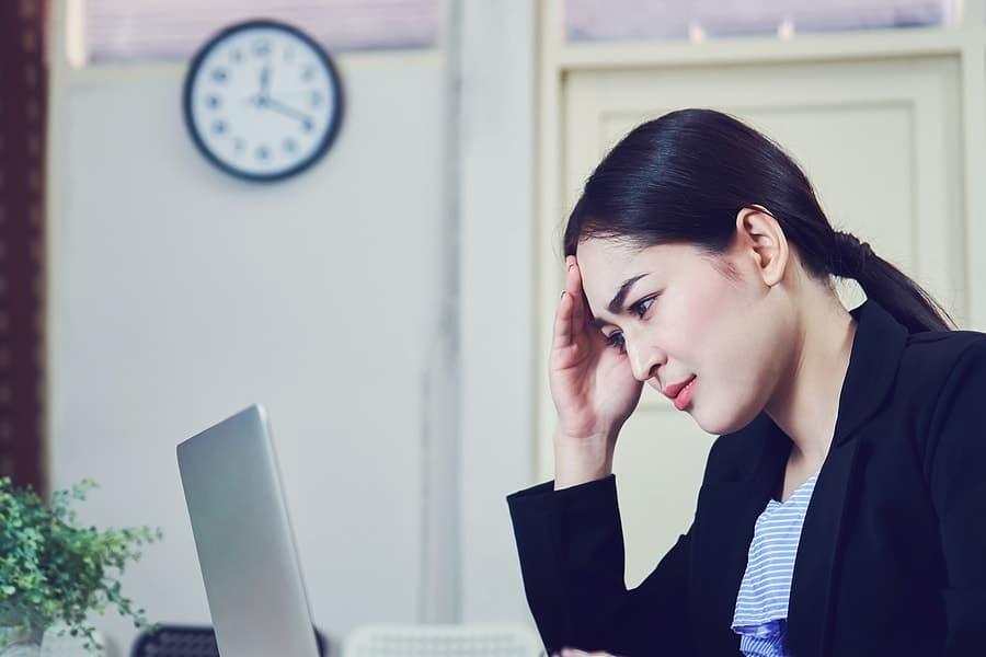Guide recruteurs : comment éviter la discrimination à l'embauche ?