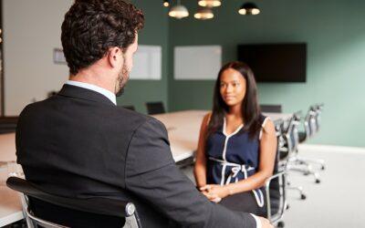 Processus de recrutement : 7 étapes pour recruter efficacement