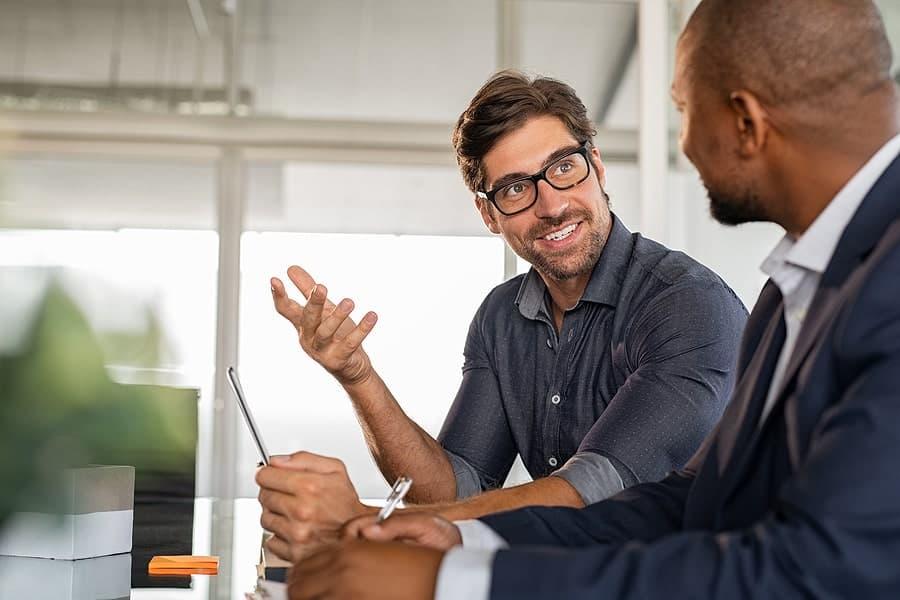5 sites emploi pour recruter des cadres