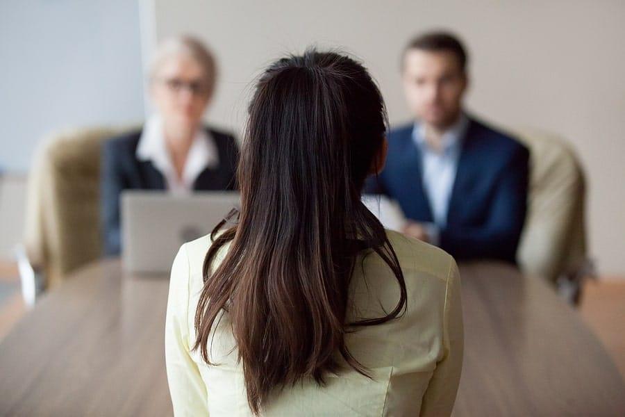 L'assessment en recrutement : définition simple & utilisation