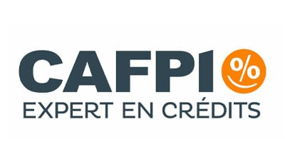 Cafpi logo