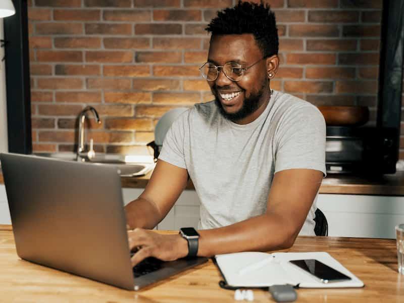 Gestion de talents : comment les recruter et les fidéliser ?
