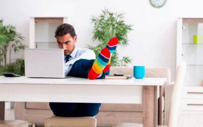 Spécial PME : comment recruter en temps de crise pour préparer la reprise ?