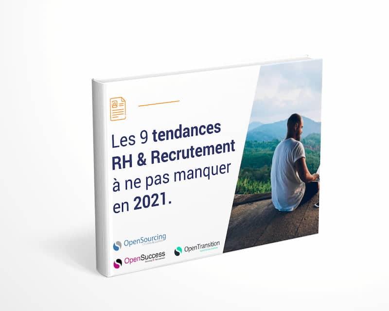 Tendances 2021 - livre blanc