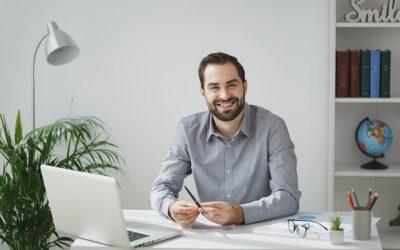 Recrutement sans CV : avantages & inconvénients