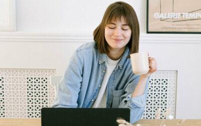 Quels sites utiliser pour optimiser votre recherche d'emploi ? 48 sites où postuler